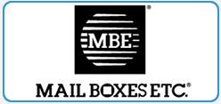 Clientes Cribsa Mailbox etc Clientes