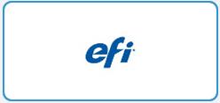 Cribsa Xerox partner Efi Partners