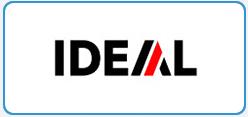 Cribsa Xerox partner Ideal Partners