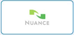 Cribsa Xerox partner Nuance Partners