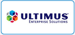 Cribsa Xerox partner Ultimus Partners
