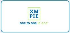 Cribsa Xerox partner XMPIE Partners