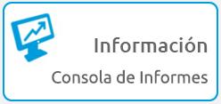 Servicios gestionados Informacion Cribsa Xerox Barcelona Servicios de Impresión Gestionados (MPS)