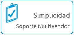 Servicios gestionados Simplicidad Cribsa Xerox Barcelona Servicios de Impresión Gestionados (MPS)