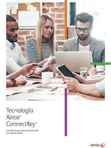 ConnectKey xerox cribsa 1 225x300 ConnectKey