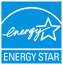 Energystar cribsa xerox Cribsa Document Services