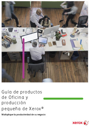 Guia de productos de Oficina 1 Productos de Oficina