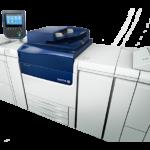 Prensa Xerox Versan t80 150x150 Impresoras de Producción