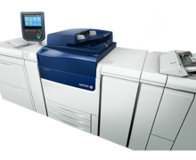 Prensa Xerox Versan t80 220x180 Cribsa Document Services