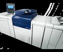Prensa Xerox Versan t80 220x180 Cribsa Document Services