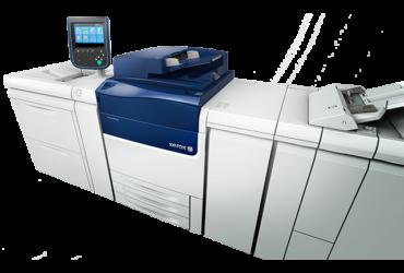 Prensa Xerox Versan t80 370x250 Equipos de Producción