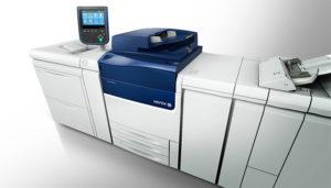 Produccion Gran Formato Cribsa Barcelona Xerox 300x171 Produccion Gran Formato Cribsa Barcelona Xerox