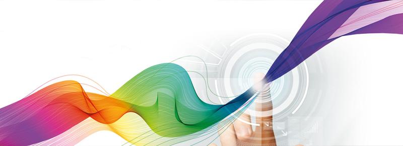 Soluciones de Produccion Cribsa Barcelona Xerox Soluciones de Producción