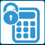 Accounting Seguridad Y Control 150x150 Facturación Electrónica