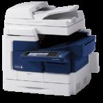 ColorQube 8900 150x150 Impresoras multifunción en color