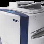 ColorQube 9301 9302 9303 150x150 Impresoras multifunción en color
