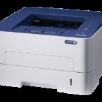 Phaser 3260 150x150 Impresoras blanco y negro