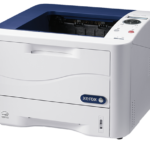 Phaser 3320 1 150x150 Impresoras de Oficina