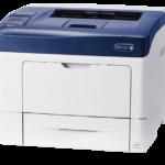 Phaser 3610 150x150 Impresoras blanco y negro