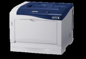 Phaser 7100 300x206 Productos de Ocasión