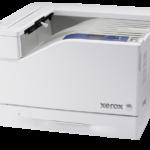 Phaser 7500 150x150 Impresoras color