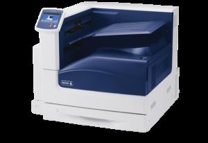 Phaser 7800 300x206 Productos de Ocasión