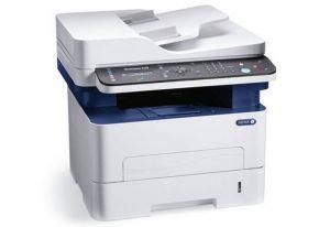 WorkCentre 3225 300x206 Productos de Ocasión