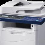 WorkCentre 3315 3325 150x150 Impresoras de Oficina