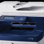 WorkCentre 3615 150x150 Impresoras de Oficina