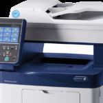 WorkCentre 3655i 2 150x150 Impresoras de Oficina