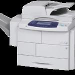 WorkCentre 4260 150x150 Impresoras de Oficina