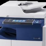 WorkCentre 4265 150x150 Impresoras de Oficina