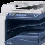 WorkCentre 5325 5330 5335 150x150 Impresoras de Oficina