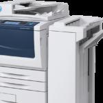 WorkCentre 5865i 5875i 5890i 150x150 Impresoras de Oficina