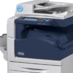 WorkCentre 5945i 5955i 150x150 Impresoras de Oficina