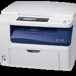 WorkCentre 6025 150x150 Impresoras de Oficina
