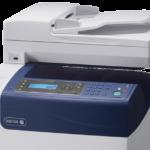 WorkCentre 6505 150x150 Impresoras multifunción en color