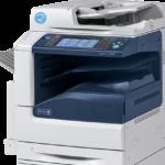 WorkCentre 7970i 150x150 Impresoras multifunción en color