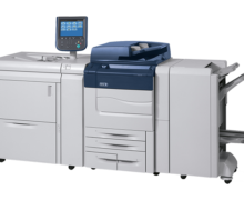 Xerox Color C60 C70 220x180 Cribsa Document Services