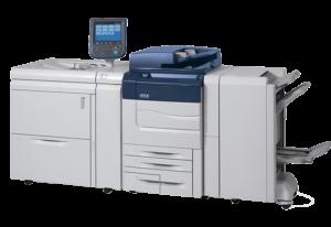 Xerox Color C60 C70 300x206 Productos de Ocasión