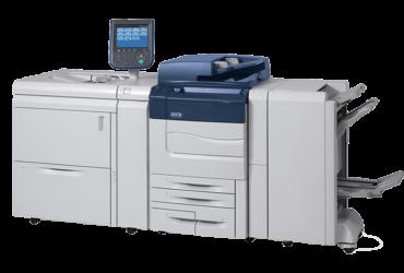 Xerox Color C60 C70 370x250 Equipos de Producción