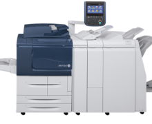 Xerox D95A D110 D125 220x180 Cribsa Document Services