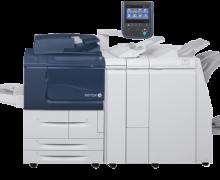 Xerox D95A D110 D125 220x180 Cribsa Document Services