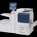 Impresora 550560570 a color 150x150 Productos de Ocasión