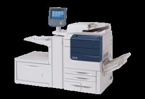 Impresora 550560570 a color 300x206 impresora 550560570 a color