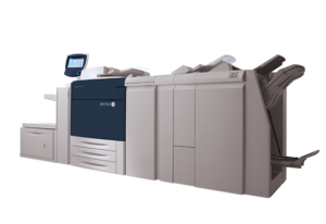 Impresora de color digital Xerox 770 300x206 impresora de color digital xerox 770