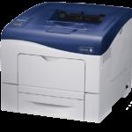 Phaser 6600 150x150 Impresoras de Oficina