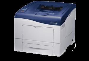 Phaser 6600 300x206 phaser 6600