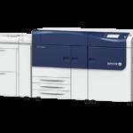 Prensa Xerox Versant 2100 150x150 Impresoras de Producción