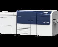 Prensa Xerox Versant 2100 220x180 Cribsa Document Services